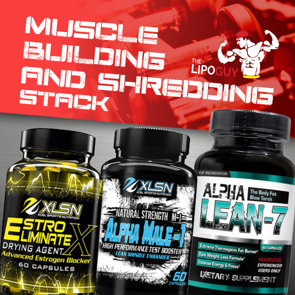 Muscle growth supplements in australia