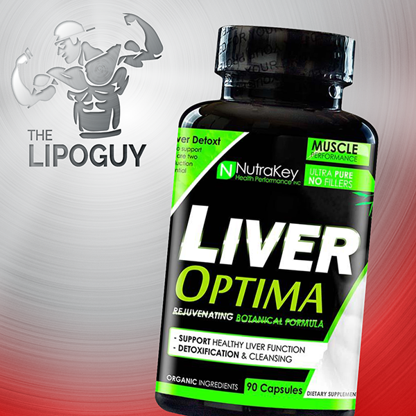 Liver_Optima-nutrakey-liver-support-cycle-therapy