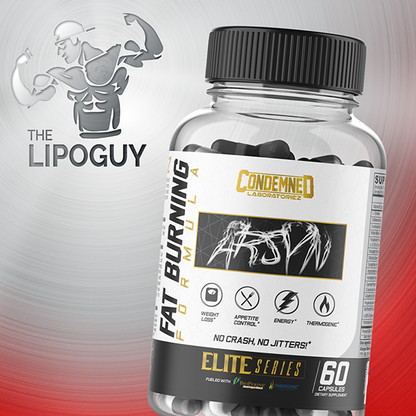 Condemned-Labz-Arsyn-Thermo-thelipoguy-weightloss-fatburner