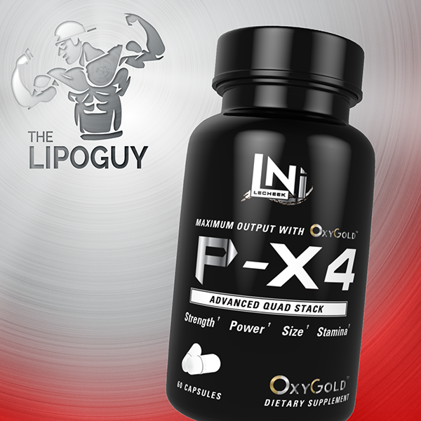 P-X4-natural-muscle-builder-testosterone-booster-thelipoguy