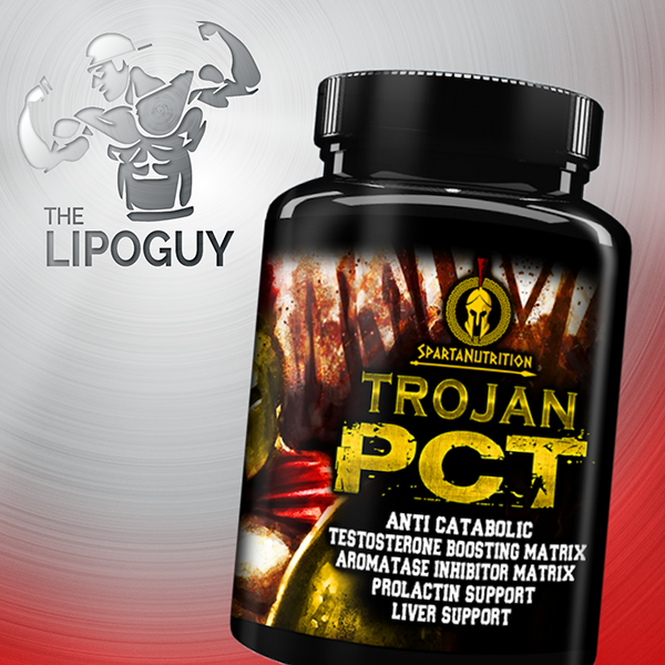 Trojan_PCT-muscle-builder-natural-testosterone-thelipoguy
