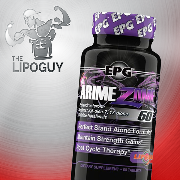Arimezome50-natural-muscle-builder-testosterone-booster-thelipoguy