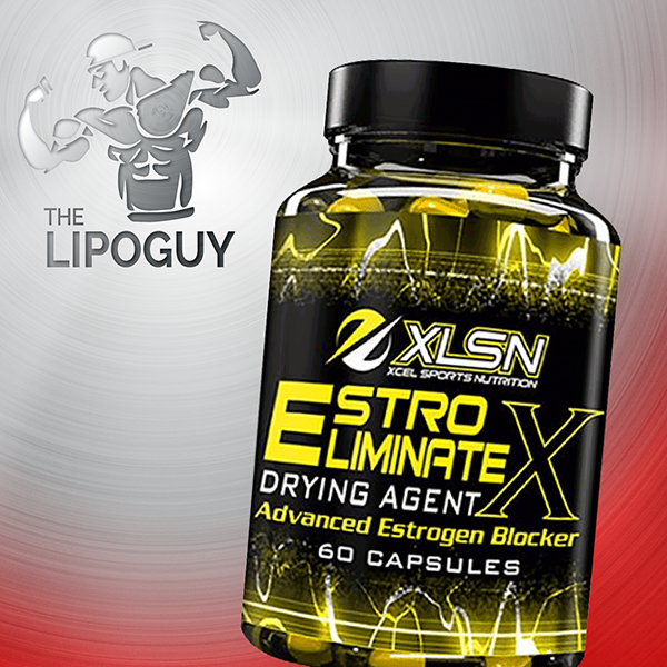 Estro_Eliminate_X-xlsn-estrogen-blocker-thelipoguy