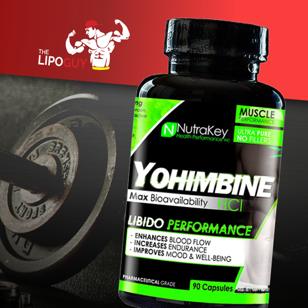 Yohimbine-hcl-Thermo-thelipoguy-weightloss-fatburner