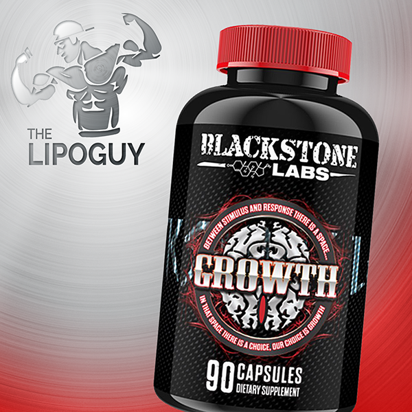 Growth-blackstone-labs-thelipoguy