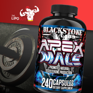 Apex-Male--natural-muscle-builder-testosterone-booster-thelipoguy