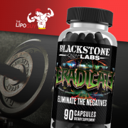 Eradicate-blackstone-labs-natural-muscle-builder-testosterone-booster-thelipoguy