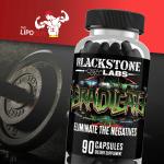 Eradicate-blackstone-labs-arimistane