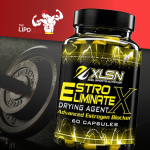 Estro-Eliminate--natural-muscle-builder-testosterone-booster-thelipoguy