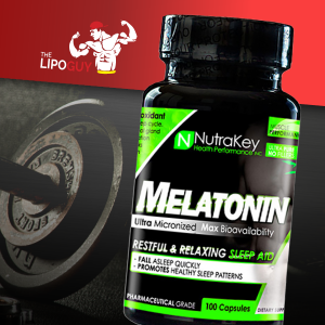 Melatonin-sleep-aid-nutrakey