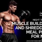 thelipoguy-meal-plans-weight-loss-muscle-building-shredding-bulking