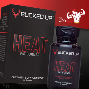 BuckedUp_Heat_Fat-Burner