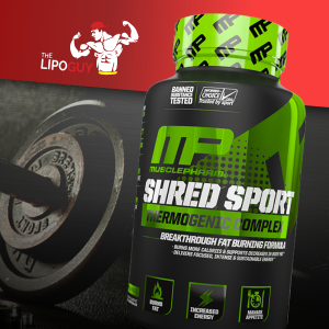 Shred_Sport_MusclePharm