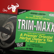 Trim_Maxx_Original