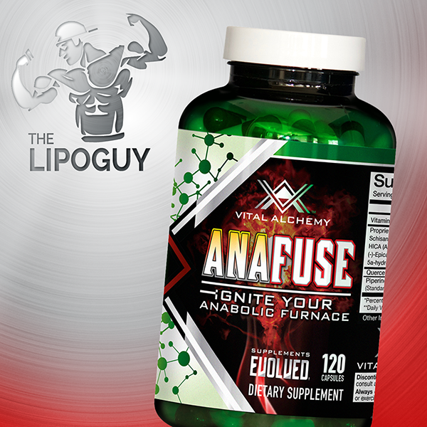 Anafuse-vital-alchamey-thelipoguy