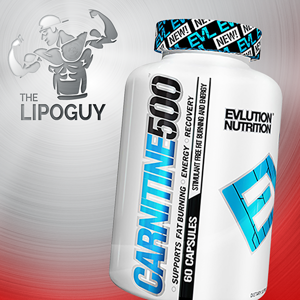 EVL_Carnitine500-weight-loss-stim-free-thelipoguy