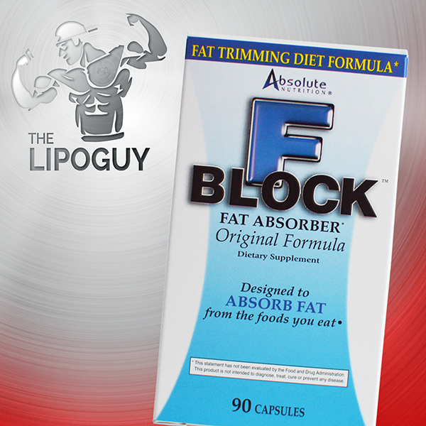 F-Block-weight-loss-appetite-control