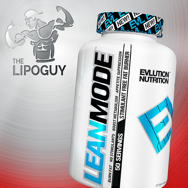 EVL_LeanMode_stim-free-weight-loss-thelipoguy