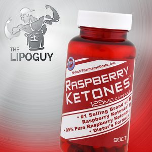 Raspberry_Ketones_High_Tech_Pharma