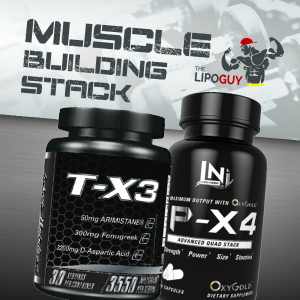T-X3-lecheek-natural-muscle-builder-testosterone-booster-thelipoguy
