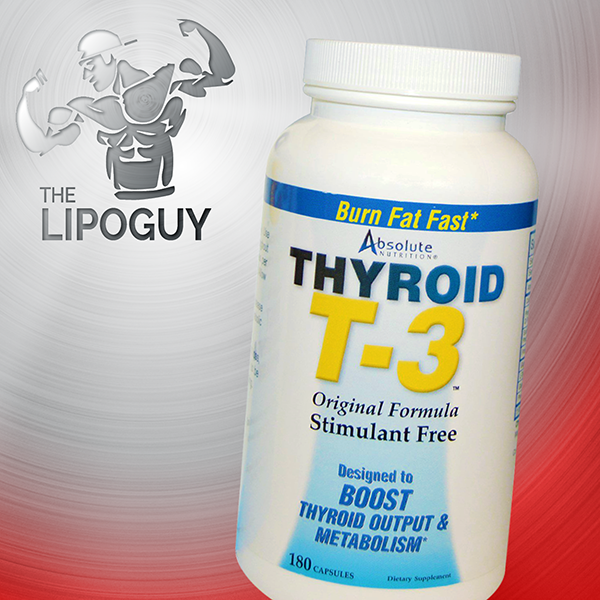 Thyroid_T-3-thelipoguy-thyroid-support-weight-loss