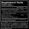 blackstone labs recomp rx ingredients