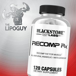 Recomp_Rx-blackstone-labs-thelipoguy