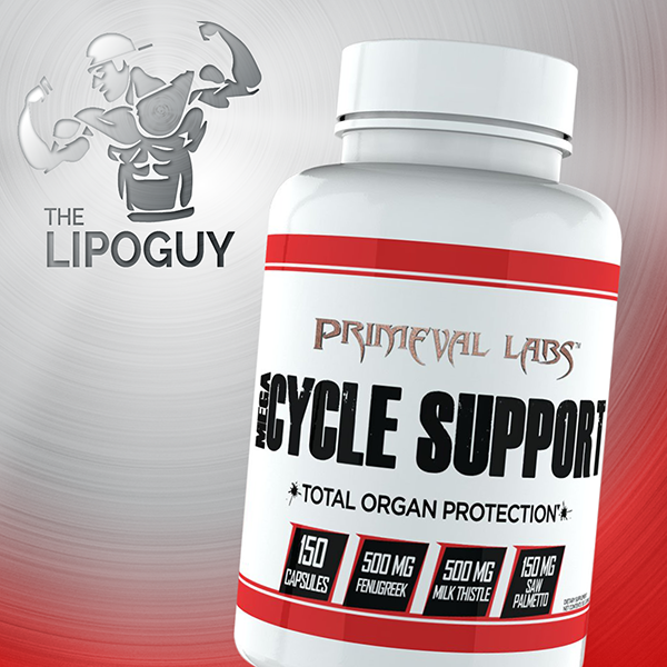 Primeval_Labs_Mega_Cycle_Support_thelipoguy