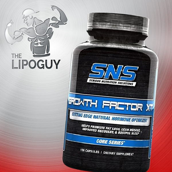 SNS_Growth_Factor_XT