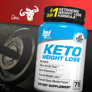 bpi-keto-weight-loss-thelipoguy