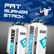Carnitine500_LEANMODE_Stack