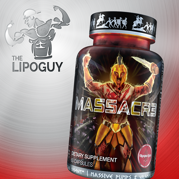 Massacr3-olympus-labs-muscle-building-thelipoguy