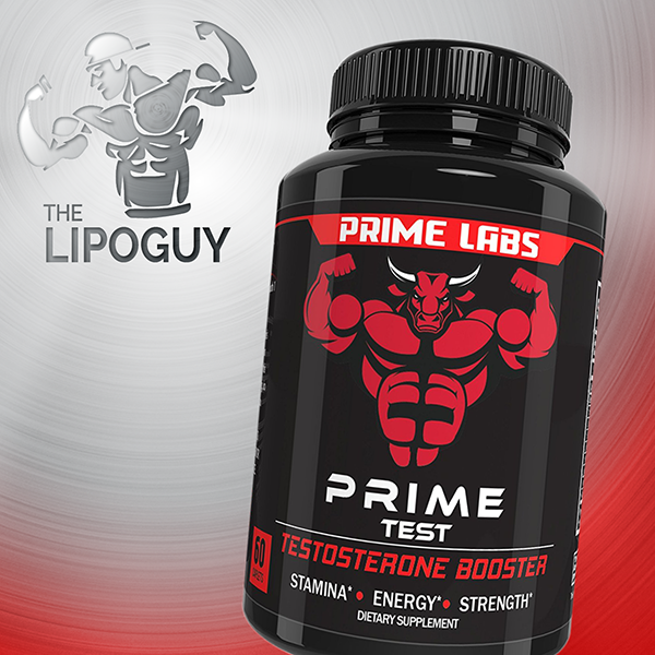Prime_Test_Testosterone_Booster