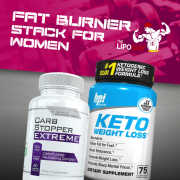 KetoWeightLoss_CARBSTOPPER_Stack