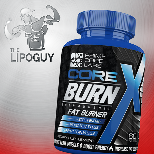 Core_Burn_X_fat_burner_thelipoguy