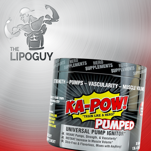 Ka-Pow-pumped-hero-supplements-preworkout-thelipoguy