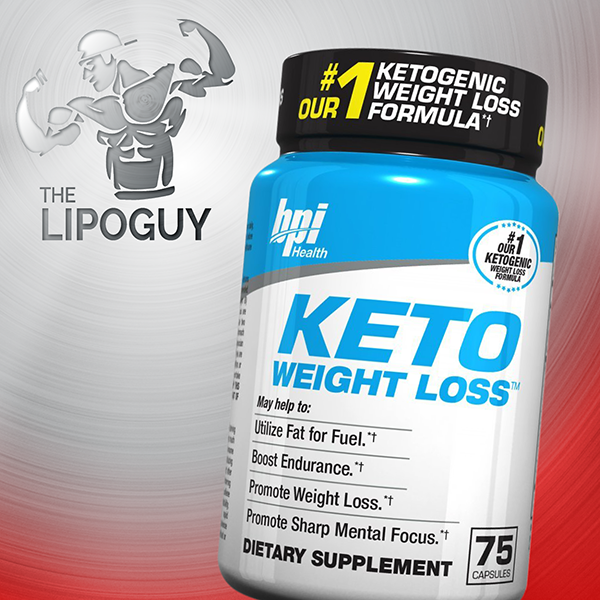 BPI_Sports_Keto_Weight_Loss_thelipoguy