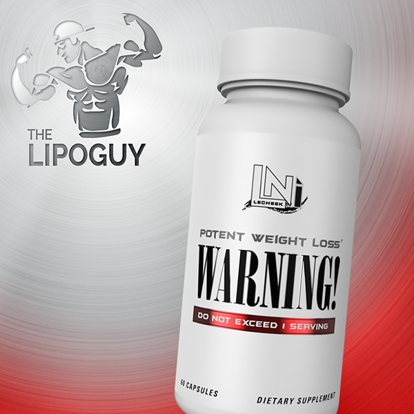 lecheek-nutrition-warning-fat-burner-thelipoguy