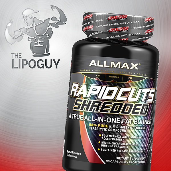 allmax-rapdicuts-shredded-fat-burner-shred-thelipoguy