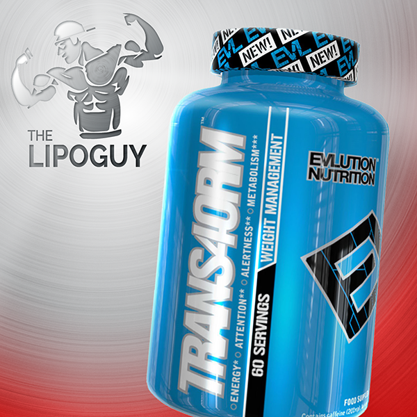EVL-Trans4orm-fat-burner-thermo-thelipoguy