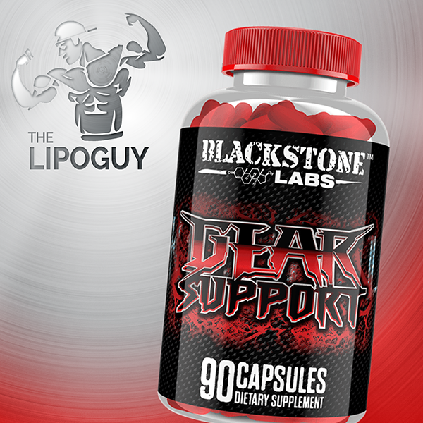Blackstone_labs_Gear_Support
