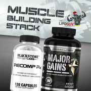 MajorGains_RECOMPRx_Stack