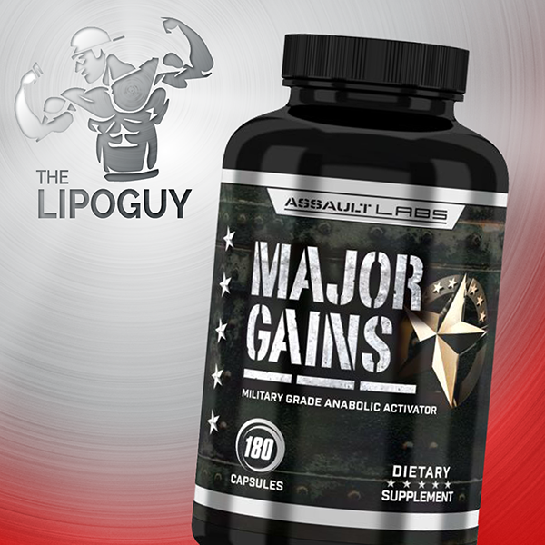 Major_Gains_Assault_Labs-Test-Booster-thelipoguy