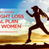 Weight Loss Meal Plan For Women