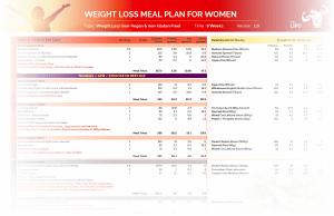 thelipoguy-mealplans-training-foodplan-lose-weight
