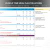 Muscle-toning-mealplan-women