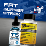 Fat Burning Supplements Australia, Weight loss Supplement