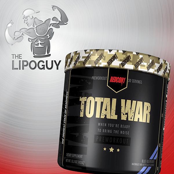 Redcon1-total-war-preworkout-thelipoguy