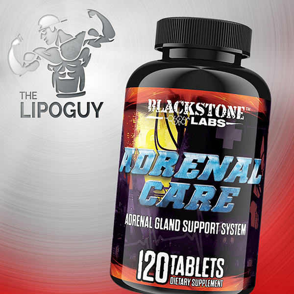blackstone-labs-adrenal-care