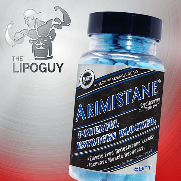 Arimistane-high-tech-pharma-estrogen-blocking